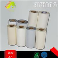 硅膠專用反光透明膜 硅膠專用反光銀灰膜 硅膠專用高亮反光膜