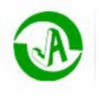 上海晶安貴金屬鉑金材質接種環 鉑金接種絲 鉑金接種針 6cm鉑金絲接種環 支持定做
