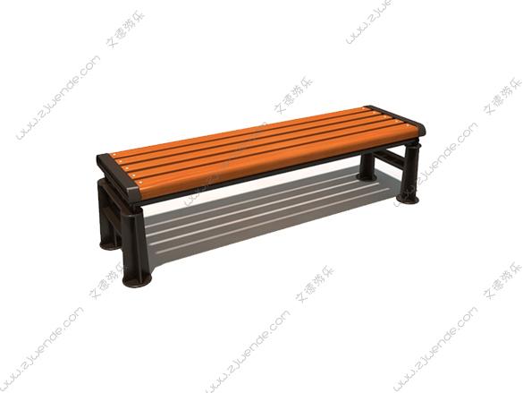 休閑椅公園排椅長椅