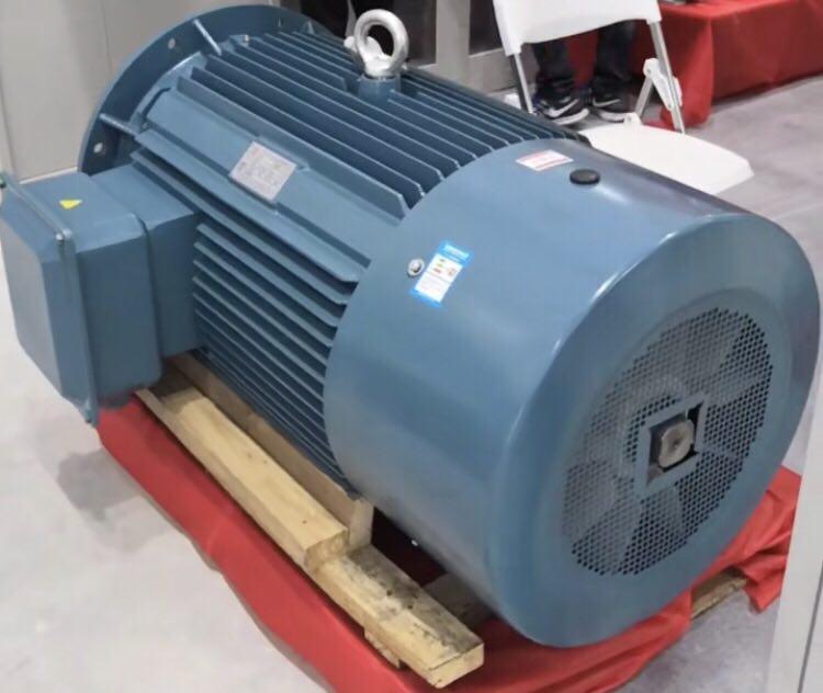 JR115-4-135KW三相异步交流电动机manbetx登陆直销