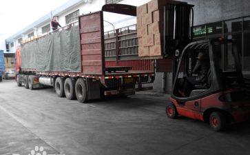 湖南常德有货车到陕西宝鸡大货车出租便宜