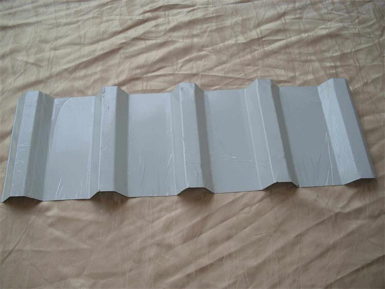阜陽屋面彩鋼瓦廠家YX41-250-750型優質服務
