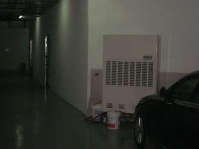 泰州高港地下商场除湿机哪家好