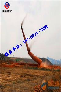 新乡拆除旧烟筒公司欢迎致电_云商网招商代理信息