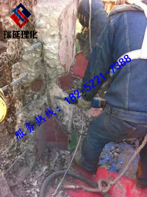 宣城老式土砖烟囱拆除公司欢迎致电