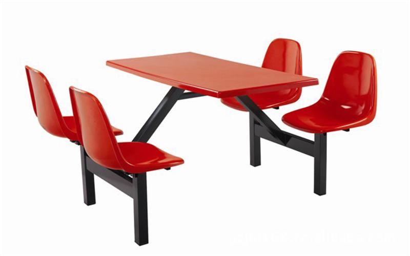 選購不銹鋼餐桌椅需要注意問題