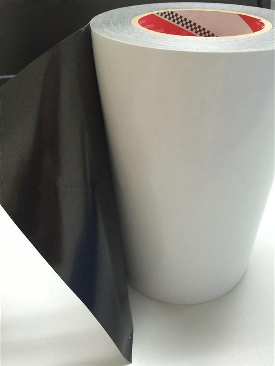 深圳富達通包裝主要經營寺岡其它系列膠帶產品 如下