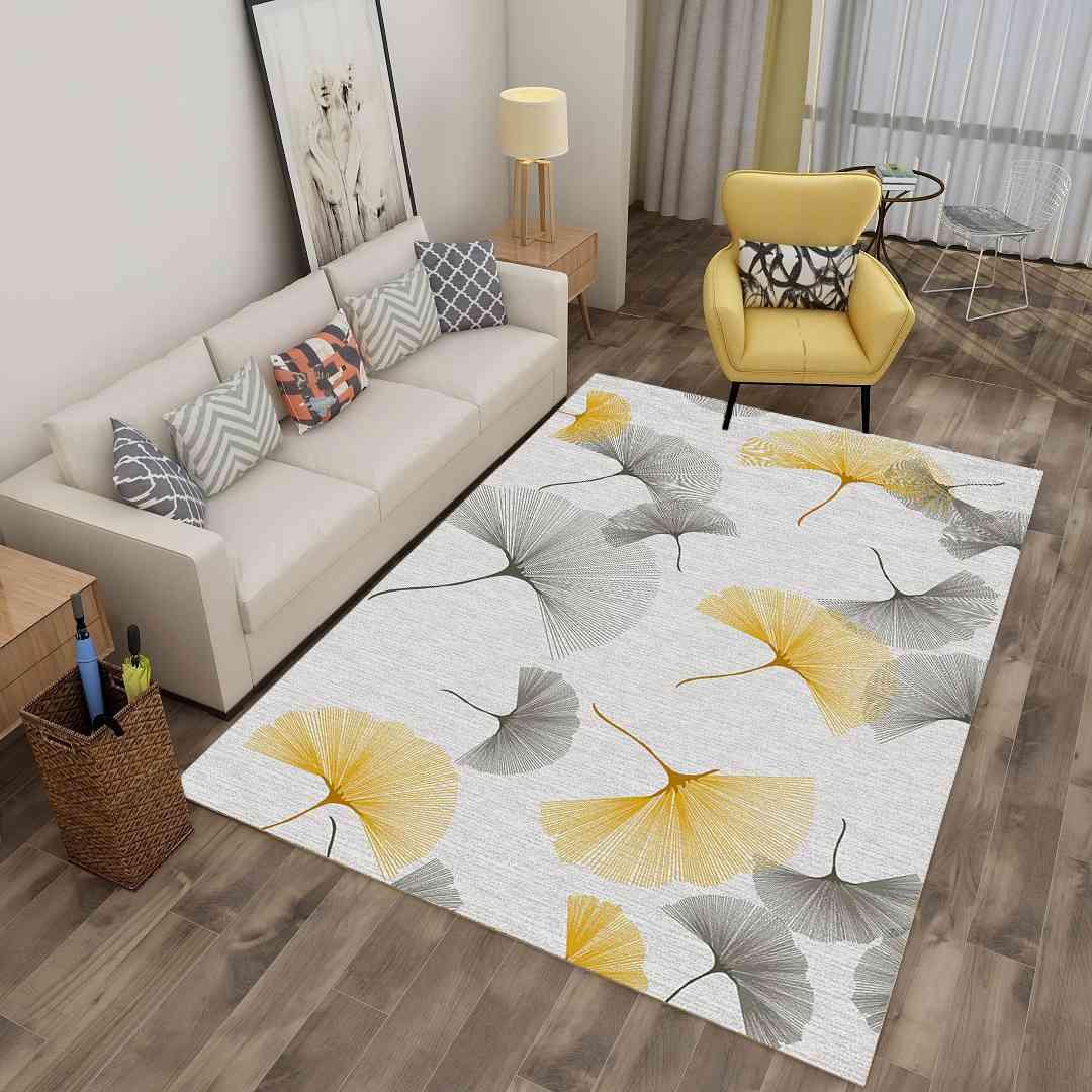 河南地毯manbetx登陆集中地生产直销款式尺寸定制全国发货