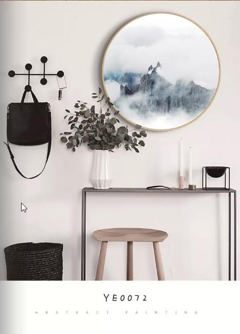 郑州框画manbetx登陆生产直销 客厅装饰画 可定制全国发货