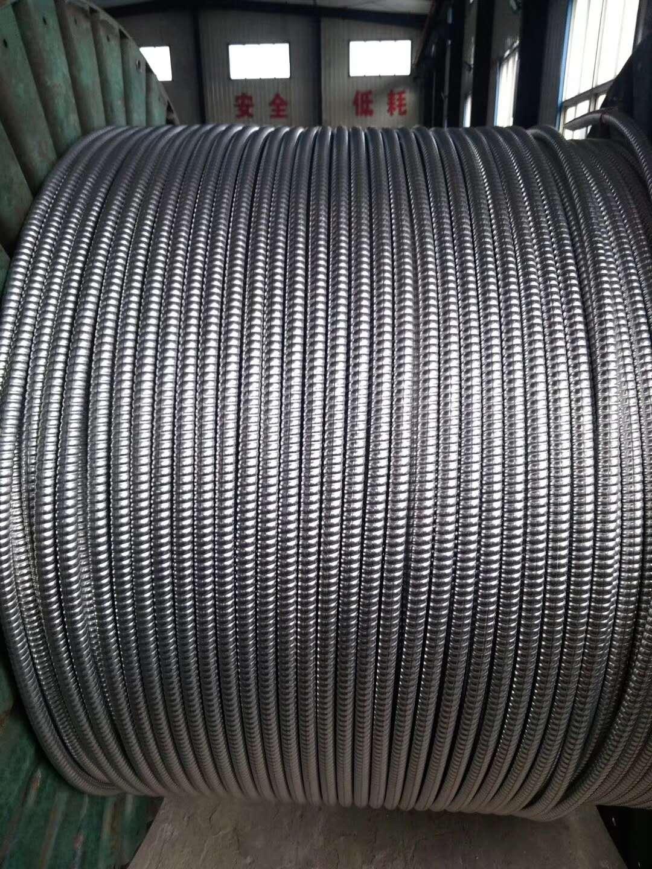 宜春回收电缆每周回顾