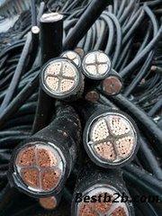 单鸭山市那边有回支电缆如何样