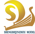哈尔滨金汇律舟科技发展有限公司