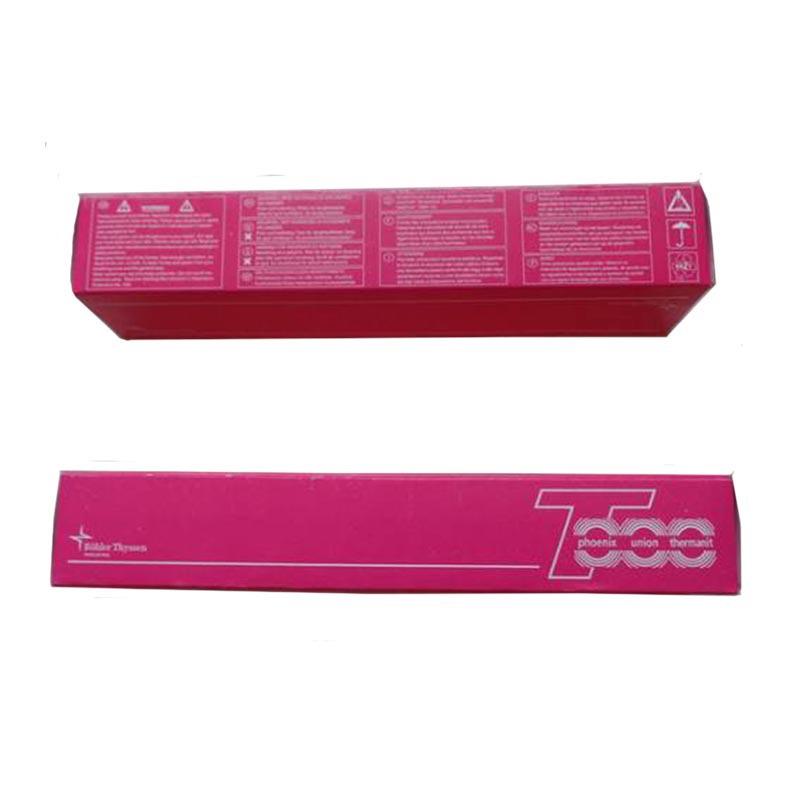 品名產品牌銅焊條耐熱鋼焊條