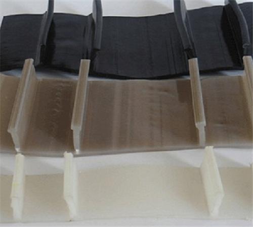 止水帶廠|背貼式止水帶廠|PVC背貼式止水帶廠家