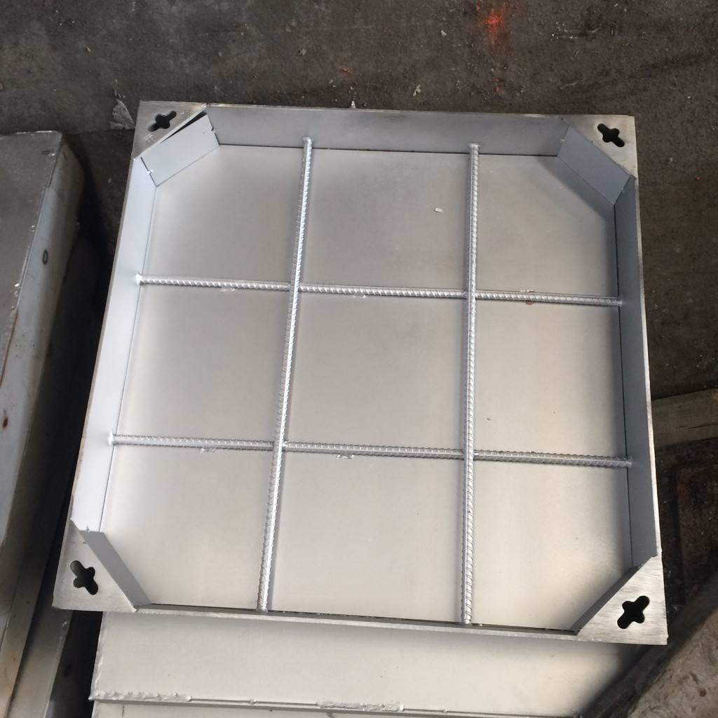 保定工厂线性排水沟树脂联系方式
