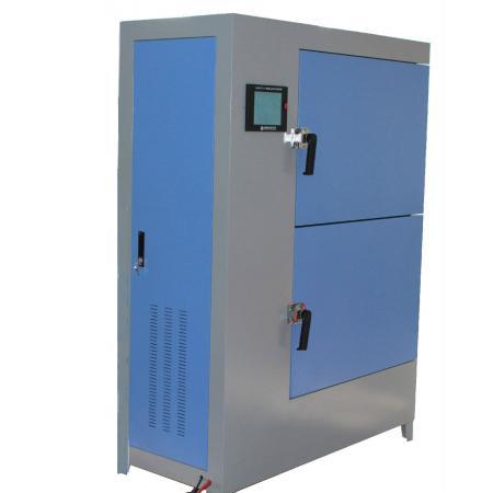 代理混凝土碳化箱砌�Υu碳化��箱阜康不二之�x