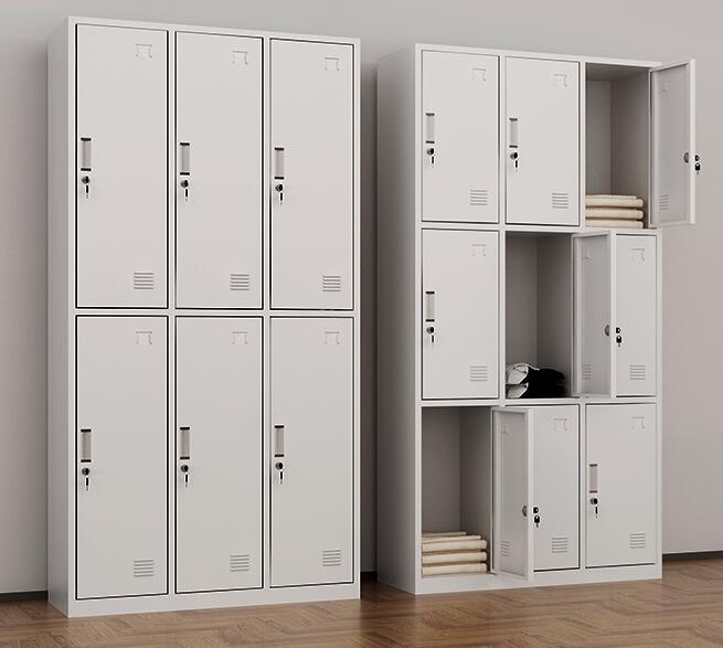 保定学生宿舍储物柜生产 储物柜manbetx登陆销售