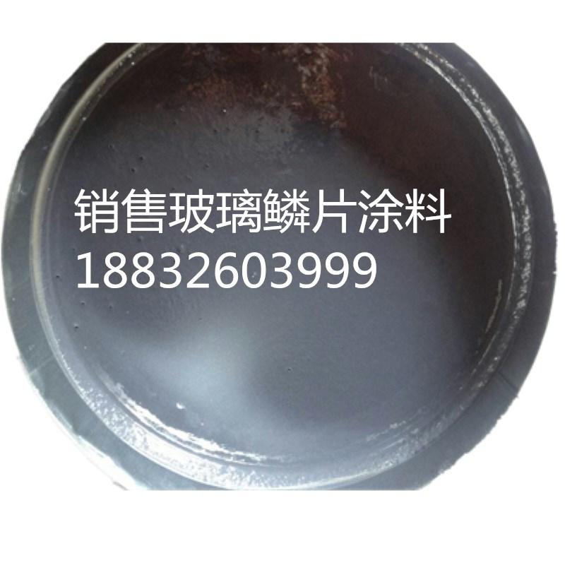 跃进玻璃鳞片专业玻璃鳞片生产厂家乙烯基胶泥阳江