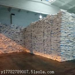 軟水鹽可以吃嗎,西安供應軟水鹽融雪劑