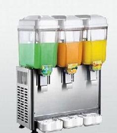 加盟冰淇淋卷機CB-106P金華的具體參數
