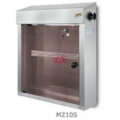 原�b品牌 法��SOFINOR MZ10S �фi刀具消毒柜15把刀磁�l