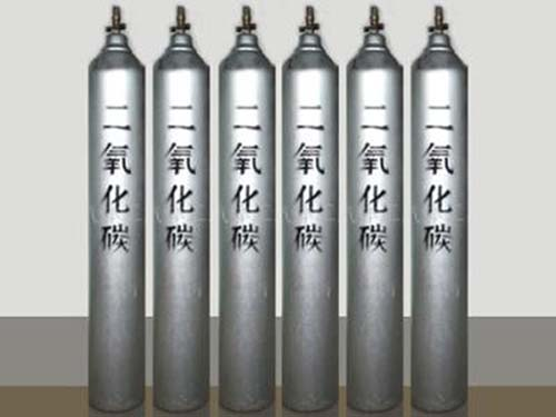 中山神�虫�二氧化碳�怏w材料