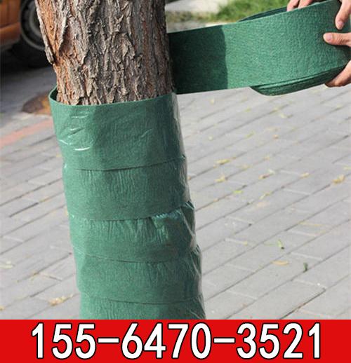 滨州金箔包树布