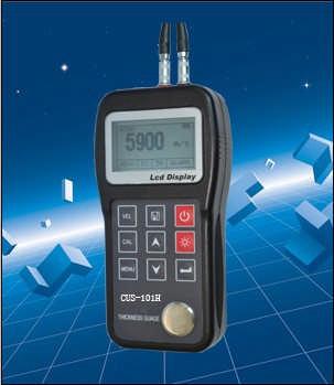 加盟高精度CT300涂层测厚仪油漆测厚漆膜测厚仪锌层测厚仪