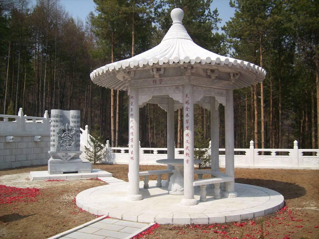 大连大连景观园林雕塑源头厂?#19968;?#36814;光临大连景观园林雕塑