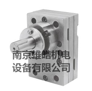 HF-30川崎齿轮泵总经销