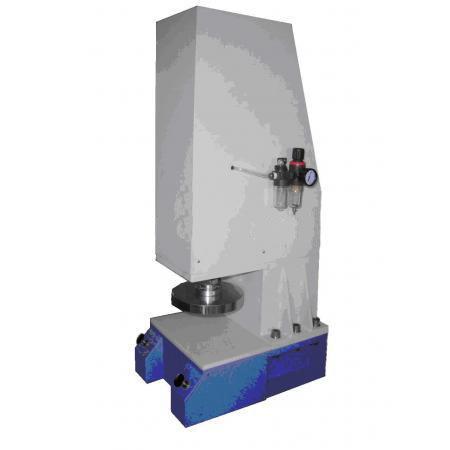 经销供应单冲压片机TDP-1.5T单冲压片机电动压片机manbetx登陆直销