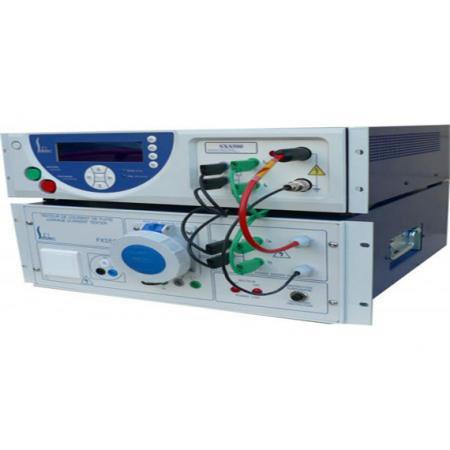经销直流高压发生器便携式直流高压发生器电力检测试验仪器