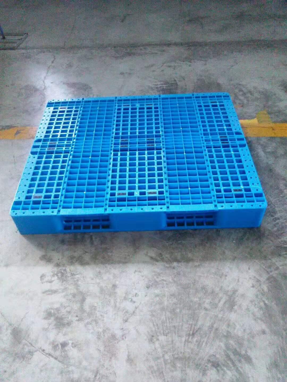 供应全国塑料托盘、湖南塑料托盘销售、湖北塑料托盘