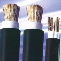 耐高温防油防腐屏蔽补偿导线KCHF4PF优质质量