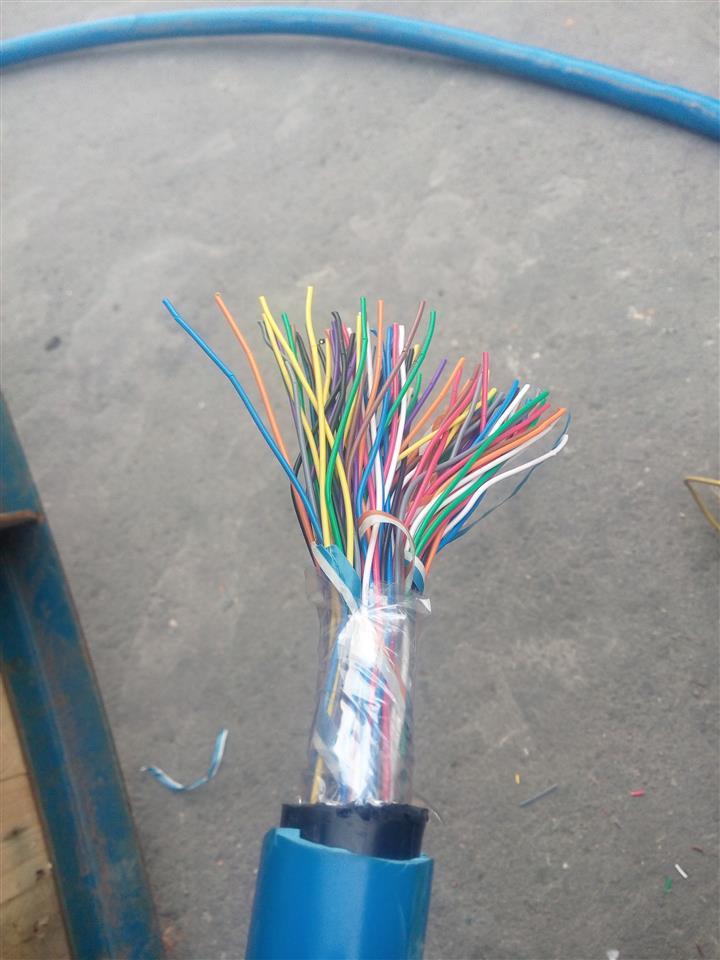 天津YGCB电缆专业定制质量过硬