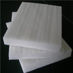 �F�珍珠棉「咨�」�F�珍珠棉「有多重」�F�珍珠棉「高密度」