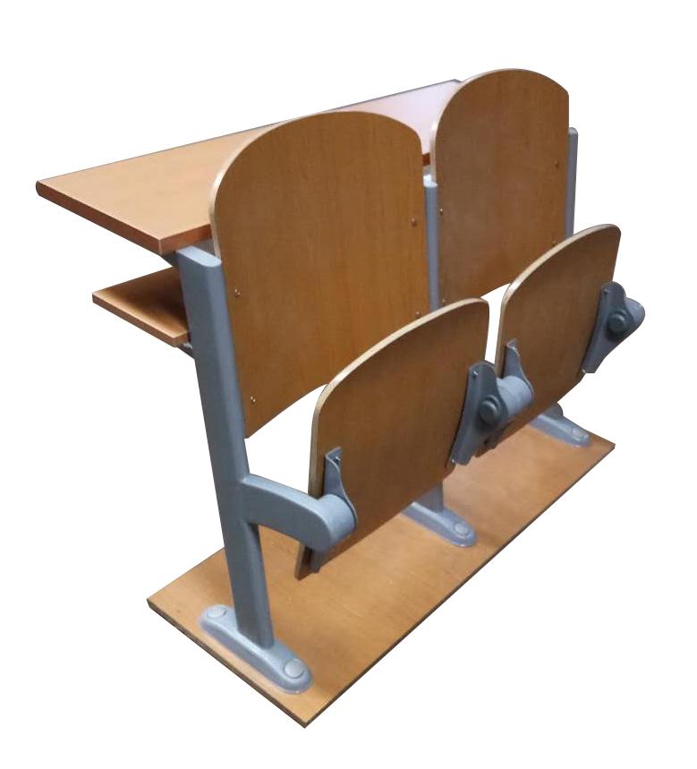 購買學校會議室排椅必備知識