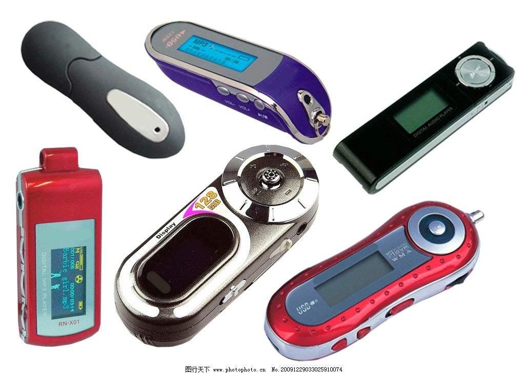 深圳回收��d�Ш�  回收GPS定位盒 回收�和�定位手表,回收�荡a�a品