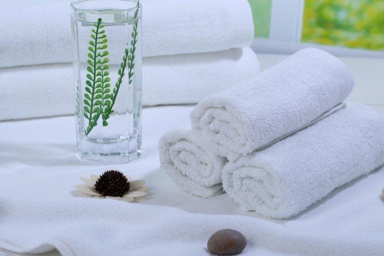 浴�雒�巾�S家直批