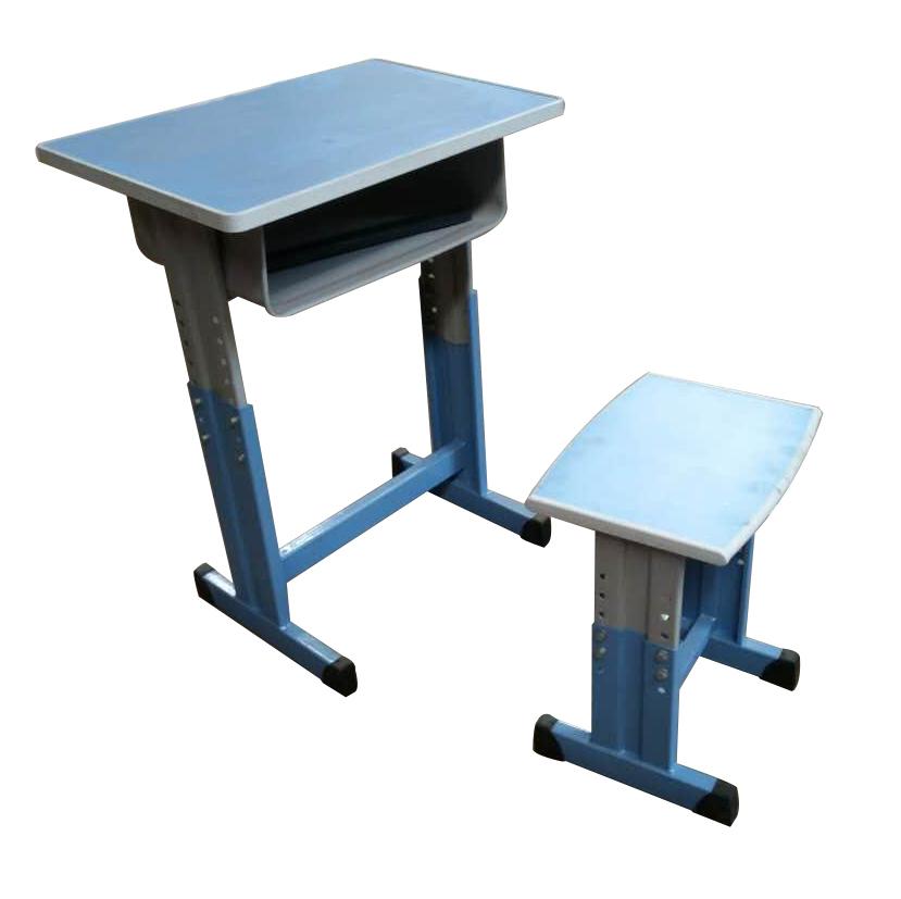 设计新型学生课桌椅生产厂家
