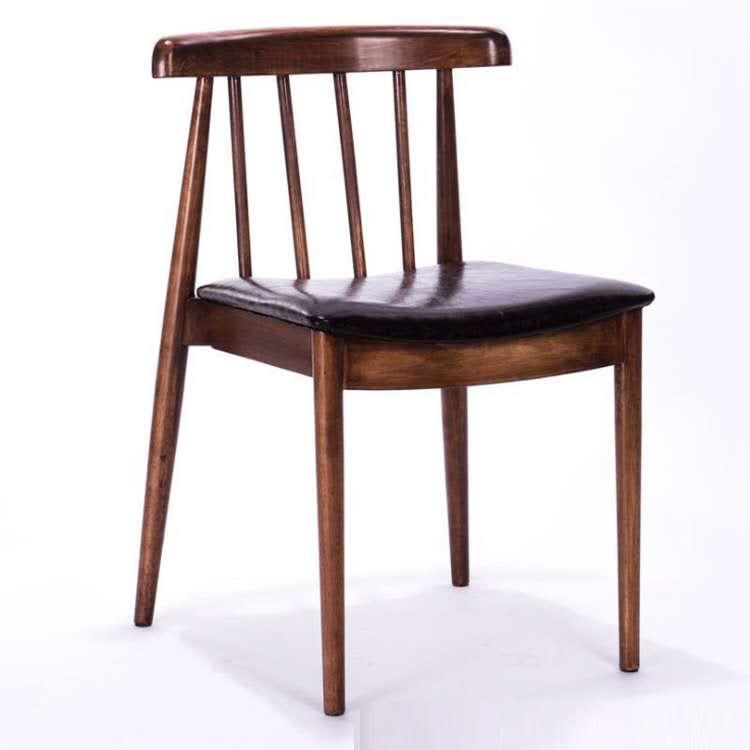 北�W金�勹F�餐椅,仿��木椅子定做,茶餐�d桌椅供���S家