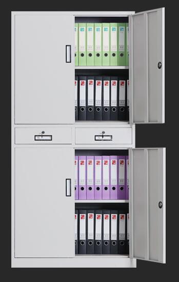 保定钢制文件柜、铁皮文件柜、办公文件柜、文件柜价格