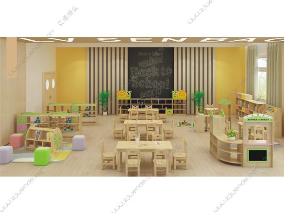 儿童家具,幼教家具,儿童家具manbetx登陆,