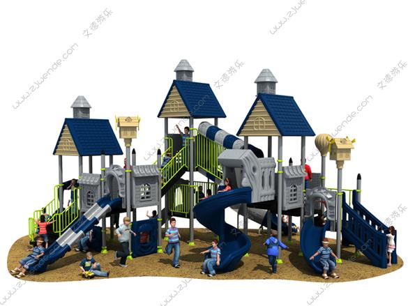 组合滑梯,滑梯,大型滑梯,大型组合滑梯,