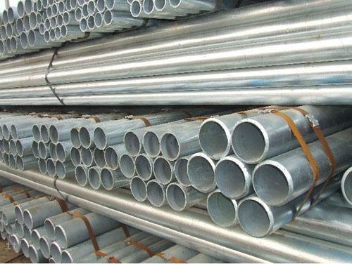 温州镀锌H型钢供应商