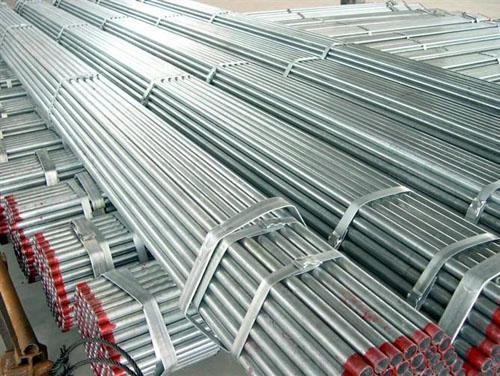 唐山q345H型钢规格价格