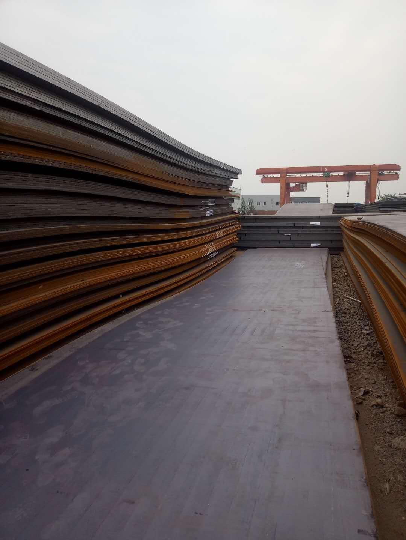 三门峡铸铁管规格价钱