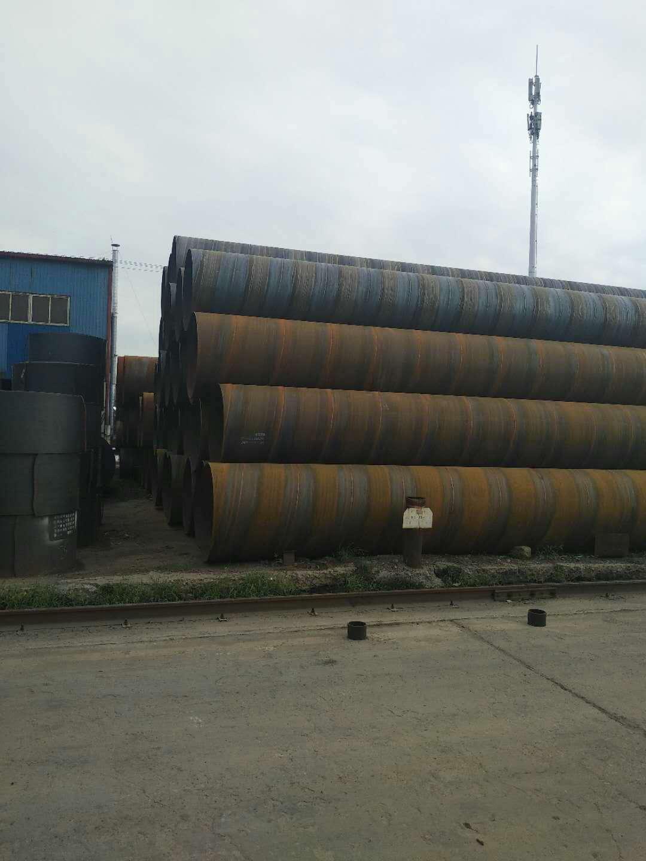 青岛工字钢厂家
