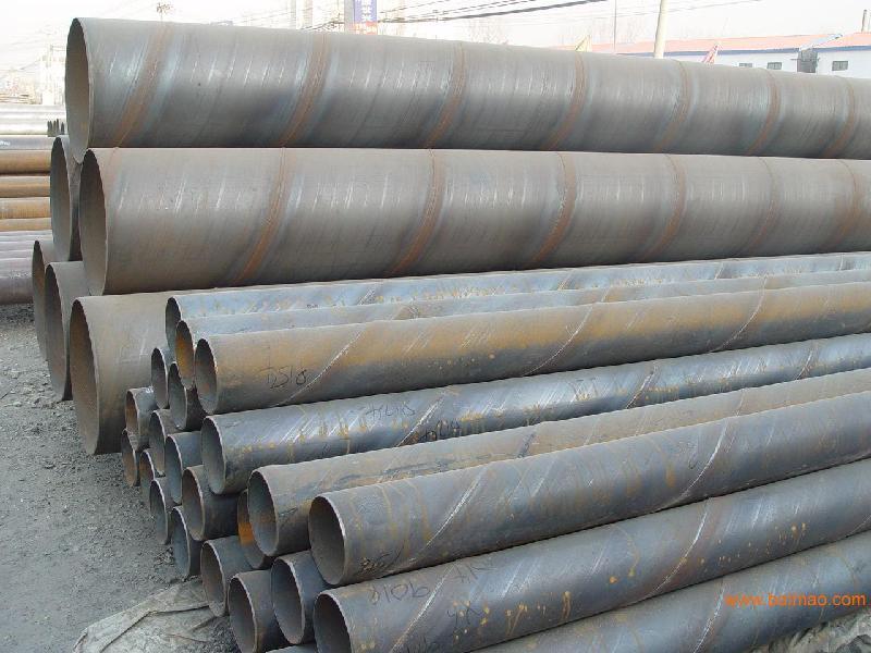 遂宁q345槽钢供给商