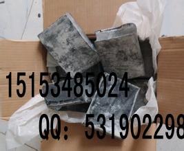 供应黑龙江土工膜专用ks胶质量放心-土工膜专业生产